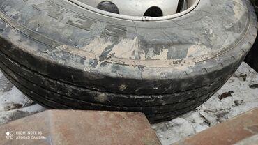Хово шахман донгфенг фура, продается колесо один штук,с диской,5.цена