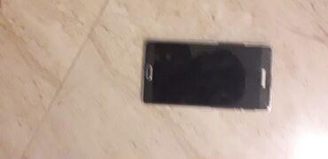 acura nsx 32 mt - Azərbaycan: Ehtiyat hissələri kimi Samsung Galaxy Note 4 32 GB