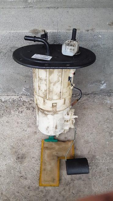 Бензонасос на Хундай Грандиор TG. 2500сом. в Джалал-Абад