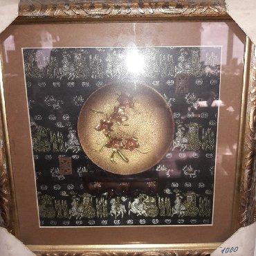 сюрреализм-картины в Кыргызстан: Картины в рамке 3D РАСПРОДАЖА СКЛАДА ЛЮСТРЫ торг КАРТИНЫ .СУВЕНИРЫ
