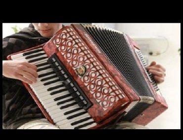 сойку кыздар бишкек в Кыргызстан: Аккордеонист, музыкант на вызов.Ырчы, аккордеон, кыякчы, комузчу