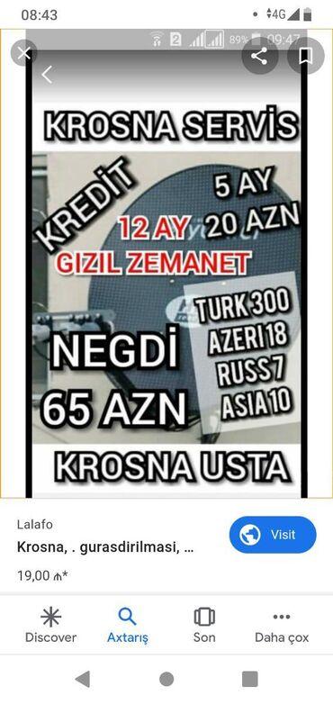 krosnu - Azərbaycan: Krosnu kredit krosnu kredit Krosnu kredit krosnu kredit Krosnu kredit