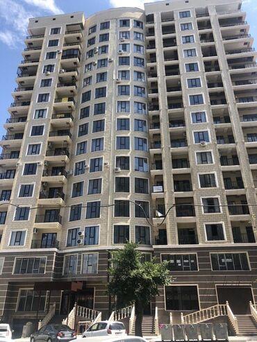 доски 188 3 х 105 9 см для письма маркером в Кыргызстан: Продается квартира: 3 комнаты, 122 кв. м