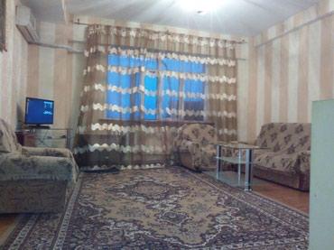 Сдаю 2х. комн. квартиру ,исанова в Бишкек