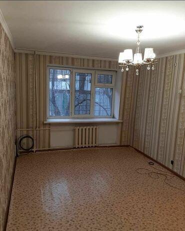 Продается квартира: Индивидуалка, Шлагбаум, 2 комнаты, 44 кв. м
