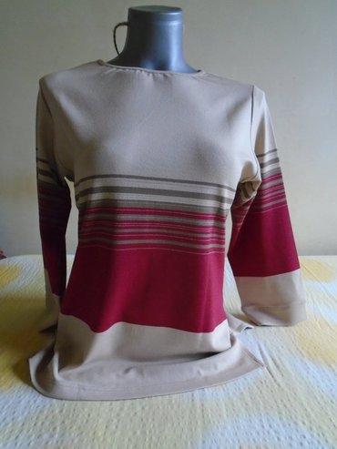 Prelepa, kvalitetna,malo nošena, kao nova tunika, što se može - Belgrade
