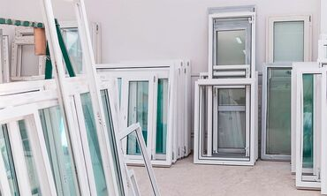 Окна, Двери, Подоконники | Установка | Больше 6 лет опыта