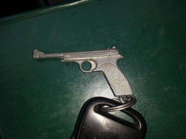 Брелок для ключа  в Бишкек