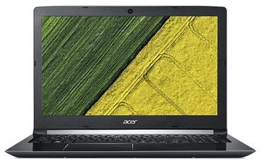 Bakı şəhərində Acer Aspire A515-51G-5504 (NX.GT0AA.003)