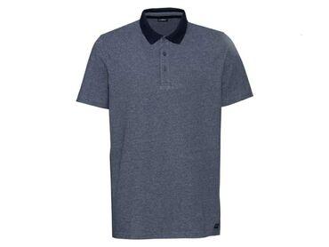 �Veliko sniženje muških pamučnih majica cena 1300 din �LIVERGY muške