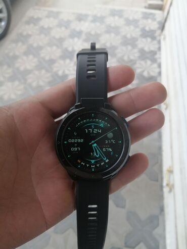 15 elan   ŞƏXSI ƏŞYALAR: Kospet optimus 2 4/64 gb