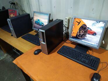 ремонт сноубордов в Кыргызстан: Распродажа! Распродаём компьютеры в хорошем состоянии. Компьютеры ни