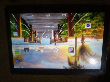 Rezervisano Tablet 10,1 Artizlee ATL21T Model: ATL-21T O. S