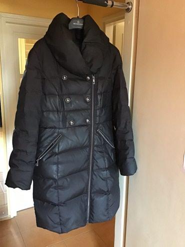 Zimska jakna mexx, polovna,ocuvana - Kragujevac