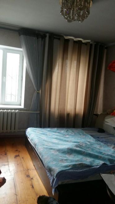 Продаю дом общей площадью 118м2,  в Бишкек