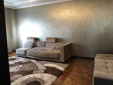 мойка днища бишкек in Кыргызстан | АВТОМОЙКИ: 110 кв. м, 3 комнаты, Утепленный, Теплый пол, Забор, огорожен