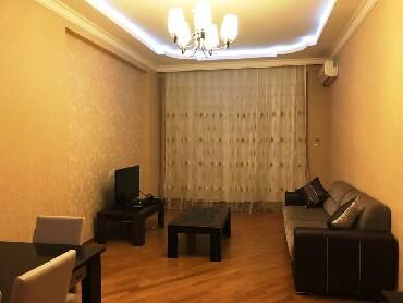 ремонт машины в Азербайджан: Сдается квартира: 2 комнаты, 100 кв. м, Баку