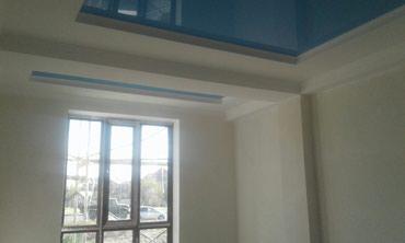 Продаю 2-х кв в кирпичном доме. Имеется в Бишкек