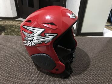 профессиональный микшерный пульт в Кыргызстан: Продаётся Профессиональный шлем. Состояние отличное