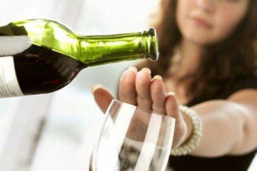 Выведения  алкогольного запоя  пахмельго синдрома выезд стаж 35 лет   в Бишкек