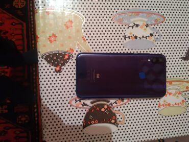 xiaomi mi 4i в Азербайджан: Xiaomi mi play 64 yaddaş 4 ram Yardımlı rayonu