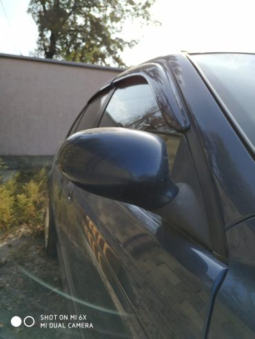 Зеркало на BMW , M стиль,е39, правое , в Бишкек