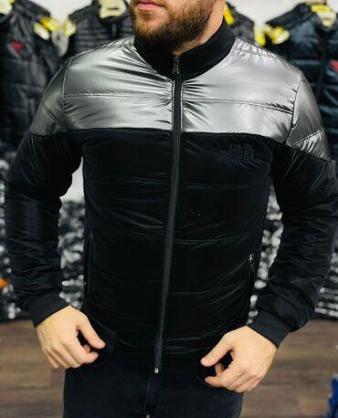 4691 elan   KIŞI GEYIMLƏRI: Türkiyə istehsalı olan kurtqalar ölçüləri m. L. Xl. Xxl. Xxxl si̇fari̇