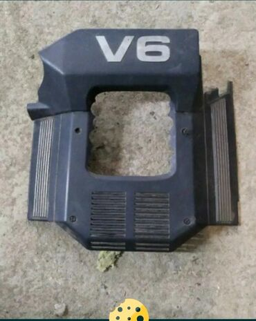 Audi в Ак-Джол: Audi S4 2.8 л. 1992