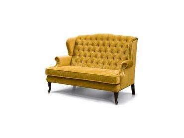 chester sofa - Azərbaycan: Divan CHESTER satılır.Fabrikdən əlverişli qiymətlərlə bütün növ
