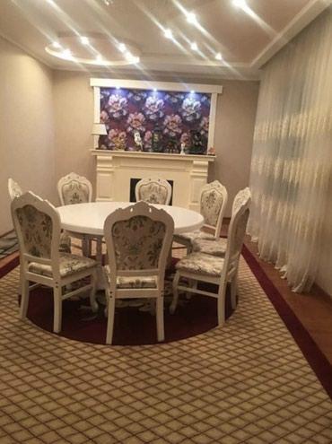 Срочно!!! Сдаётся особняк 2х этажный в в Бишкек
