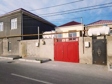 phantom 3 квадрокоптер в Азербайджан: Продам Дом 80 кв. м, 3 комнаты