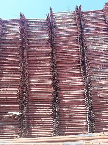 Tikintidə istifadə edilən lesalar. 1kv 2.10 manat. Çatdırılma
