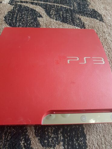 Продаю sony PS3 в идеальном состоянии 20 игр или меняю на телефон или