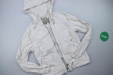 Жіноча куртка Outventure, р. L   Довжина: 61 см Ширина плечей: 45 см Д