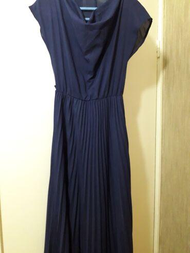 Платье размер 42-44-46