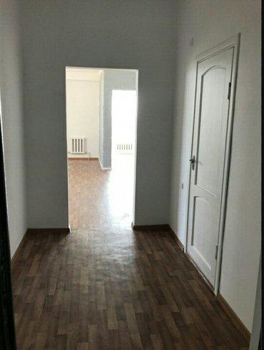 Продаю 1-комнатную квартиру,в 12 микрорайоне по бетонке.Этаж: в Бишкек