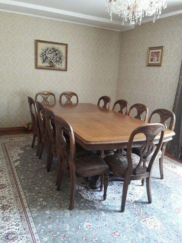 Продается квартира: Индивидуалка, Жилмассив Совмина, 3 комнаты, 130 кв. м