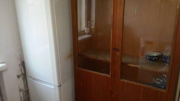 Недвижимость - Кочкор-Ата: 2 комнаты, 45 кв. м С мебелью