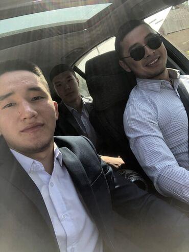Организация мероприятий - Кыргызстан: Организация мероприятий   Ведущий, тамада