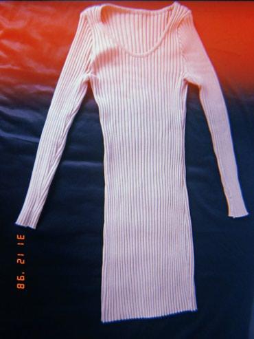 Продаю платье лапша размер стандарт одевала 2-3 раза в Бишкек
