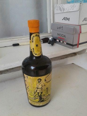 elekton siqaret - Azərbaycan: Qedimi siqaret qabı