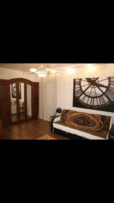 сдам комнат в Кыргызстан: ПОСУТОЧНО. Сдам хорошую квартиру посуточно и почасовой!