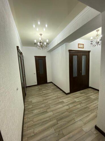 2600 объявлений: Элитка, 3 комнаты, 90 кв. м Теплый пол, Бронированные двери, Лифт