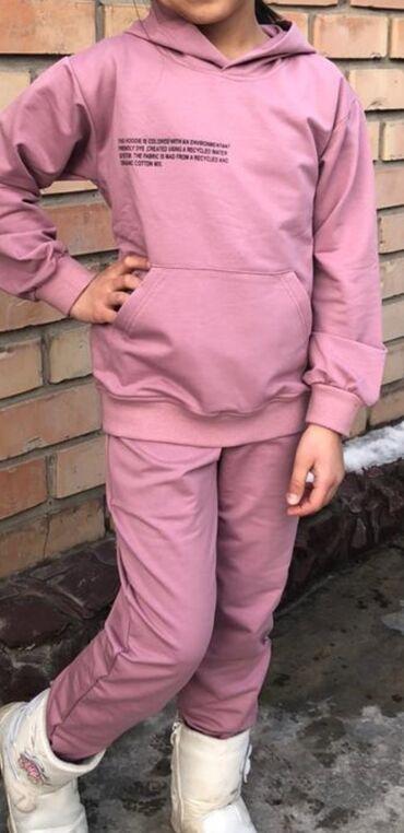 детские восточные костюмы в Кыргызстан: Швея Прямострочка. С опытом. Ак-Босого