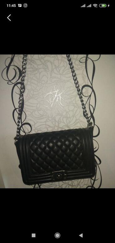 Срочно продам сумку, город Кара-балта цена 300сом окончательно, один р