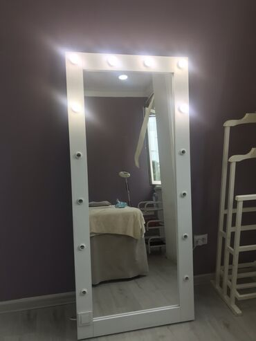 17 объявлений: Продаётся зеркало в идеальном состоянии, заказывала за 10тыспользо