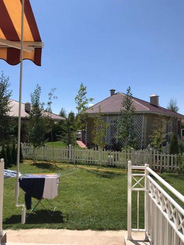 Сдаю квартиру в карвен 4 сезона. в Бишкек