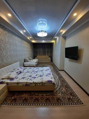 ремонт электротоваров в Кыргызстан: Квартира посуточно парк панфилова гостиница центр Бишкек Суточная