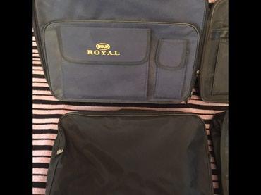 Продаются сумки для компьютеров в Bakı