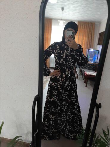 Платье Сара, Размеры 48